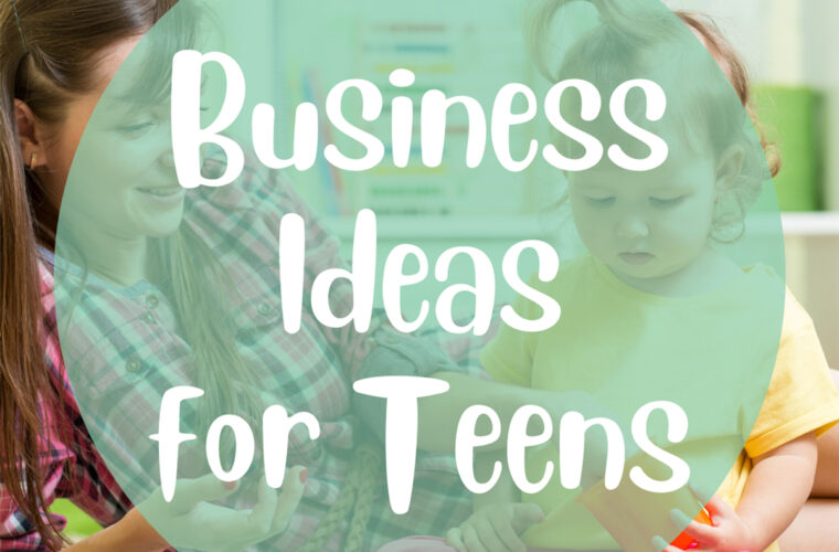 Business-Ideas-for-Teens